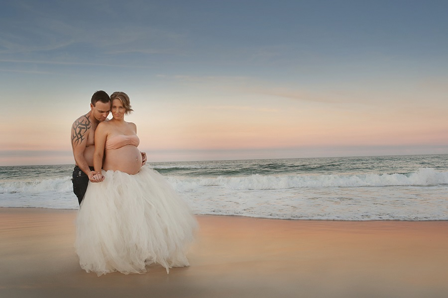 Maternity Photography Gallery by Michelle Natoli