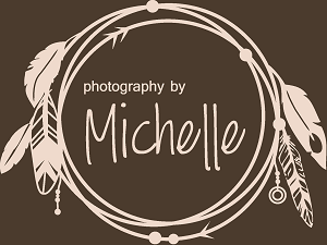 Photography by Michelle